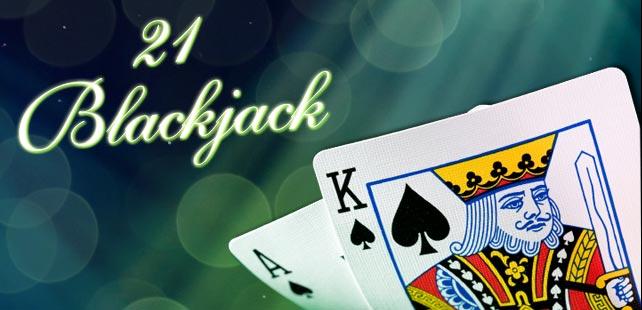 Casino seguro Portugal jugar poker latino online-917895