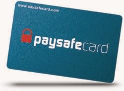 Comprar robux gratis casino Playbonds-640810