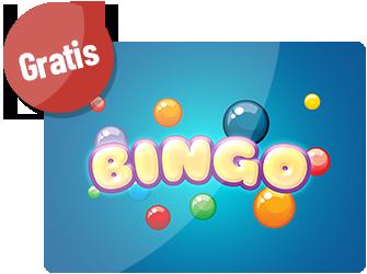 Casino bingo online descargar juego de loteria Salta-355685