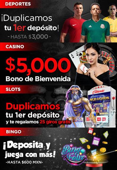 10 juegos de casino nombres juega a Rugby Star gratis bonos-300499