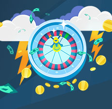 Rasca y gana online semana bono Extra-263637