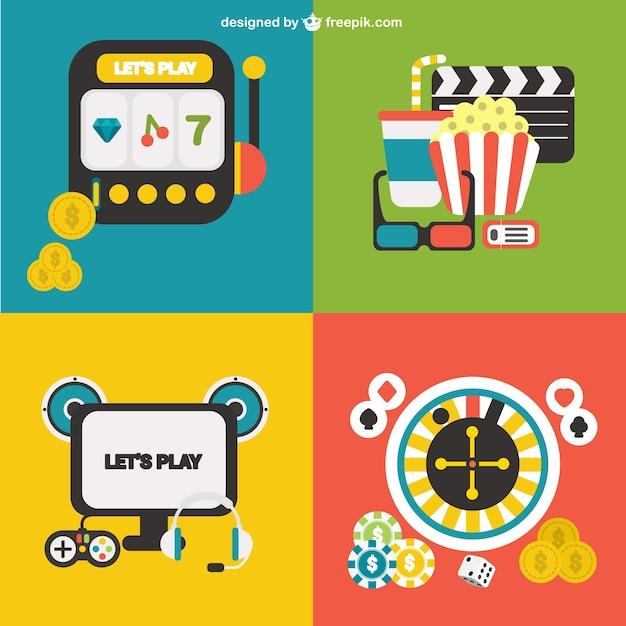 Juegos de Amaya Gaming juego de azar gratis-588738