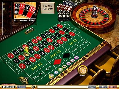 Noticias del casino ruleta online-349599