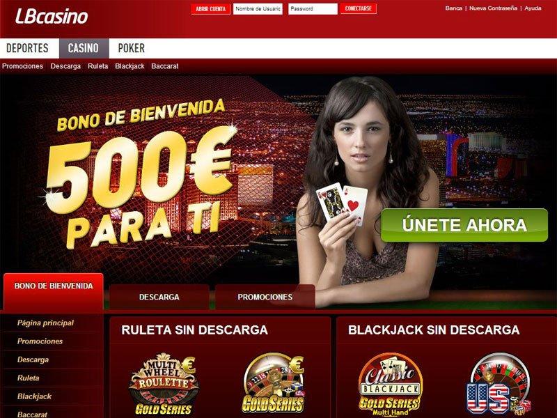 Los casino mas famosos bono sin deposito Valparaíso-963949