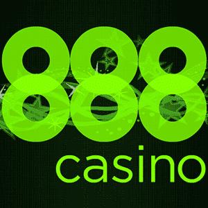 Casinos online payPal bonos gratis-72284