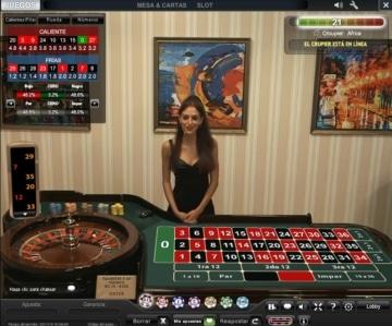 CoolCat casino gratis bono betfair app-231288