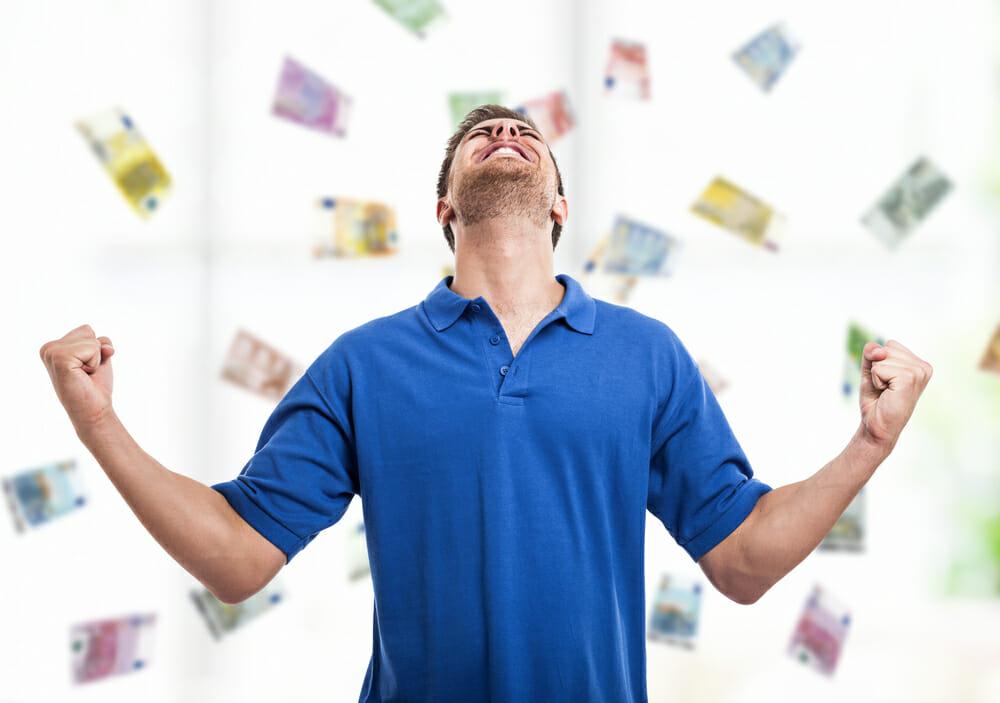 Bonos que ofrece casino tragamonedas gratis 2019 nuevas-704937