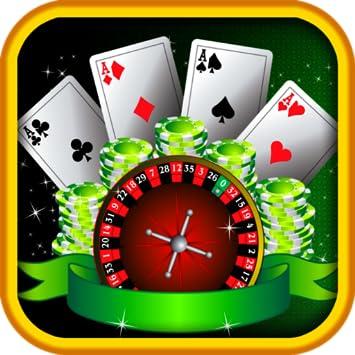 Tragamonedas gratis Fortune Day codigo titan poker-865809