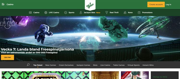 Play n GO ComeOn com casino star juegos gratis-435524