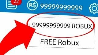 Comprar robux gratis blinda tus apuestas-969843