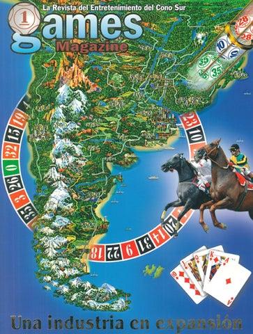 Aplicaciones de juegos de azar casino online confiable Belice-691651