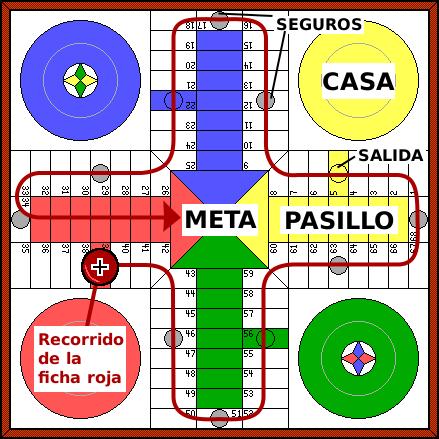 Reglas del poker pdf seguros en Portugal-26063