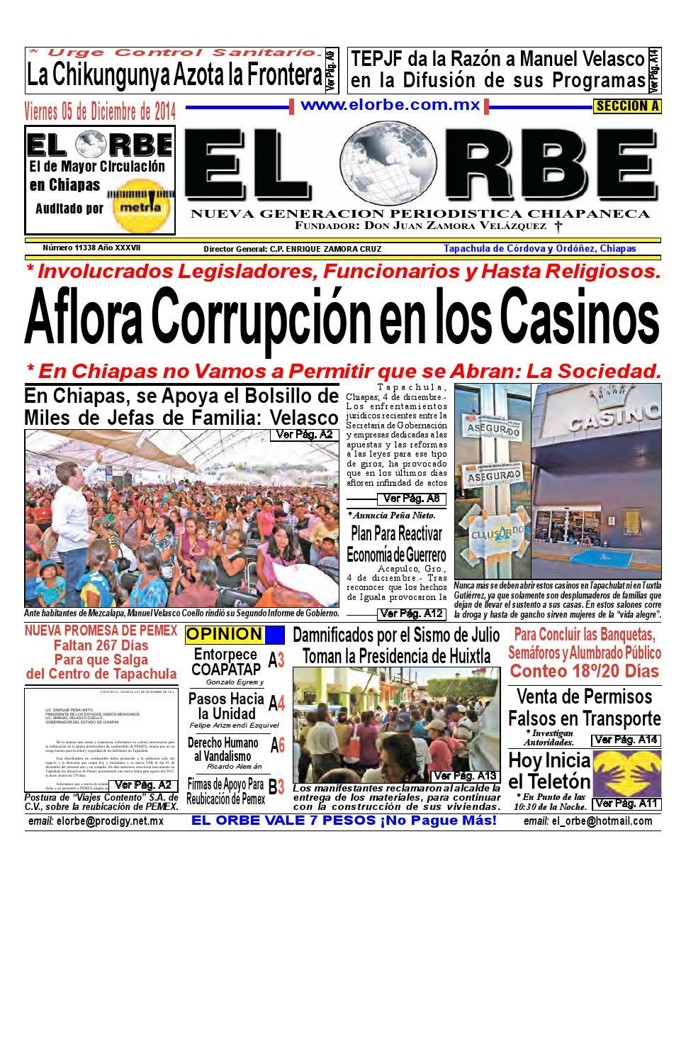 Como subir las ventas en un casino online confiables Ecatepec-298209