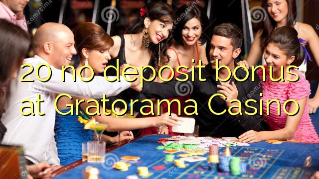 Juegos VeraJohn com gratorama login-363132
