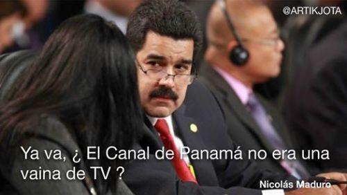 Canal TV de Poker que es lukia-849860