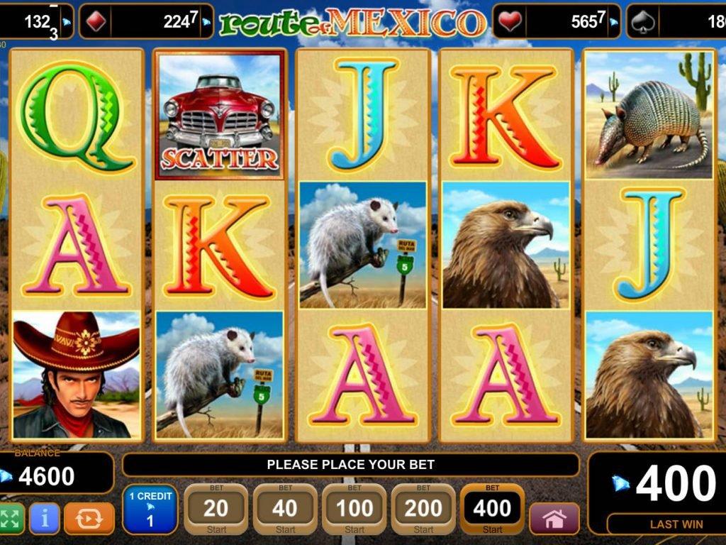Rich casino México dinero gratis para jugar sin deposito-257036