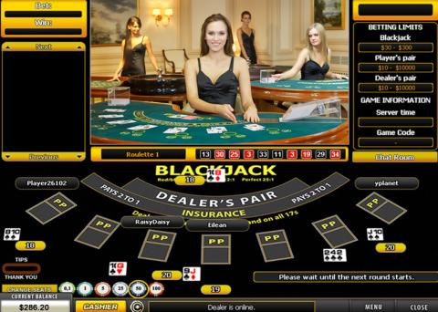 Maquinas tragamonedas nombres casino online Poker Stars-482936