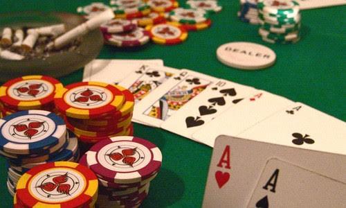 Trucos y consejos casino jugar en vivo-865681