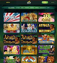 Listado casino sin depósito we can bet apuestas-545757