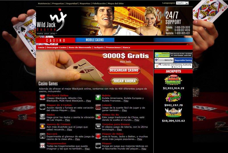 Móvil del casino Mucho Vegas 10 euros gratis sin deposito-568472