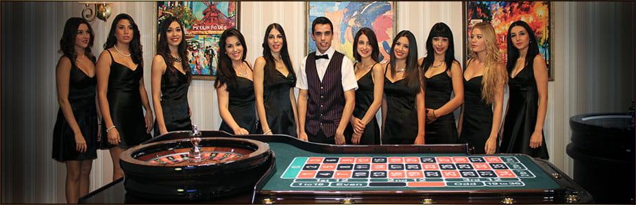 Bet365 100€ bonos ruleta con premios reales-305517