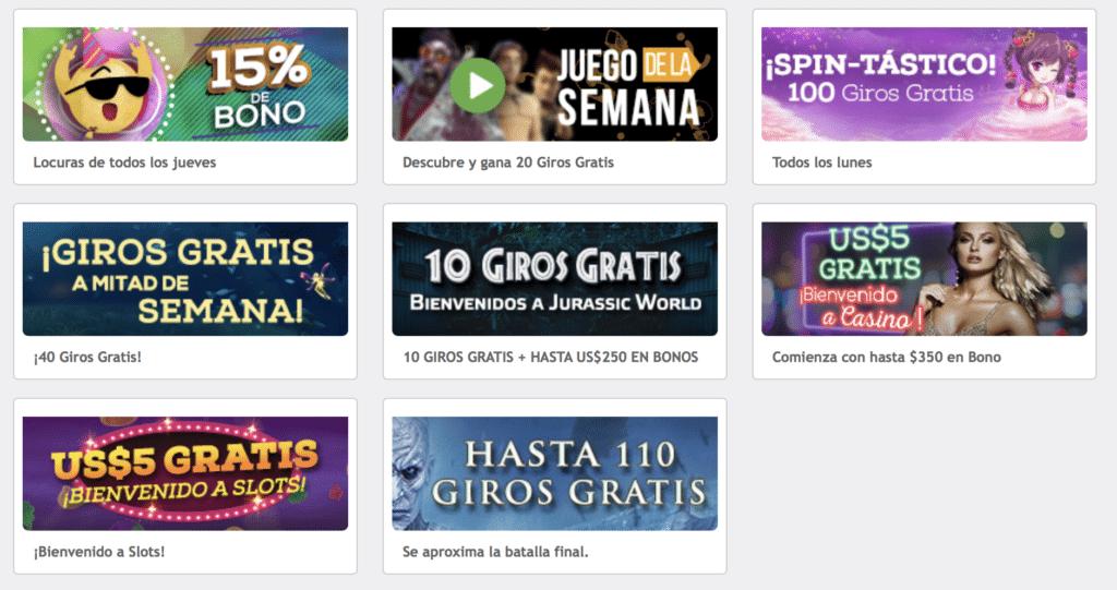 Como jugar 21 en casa casino online confiable Dominicana-88402