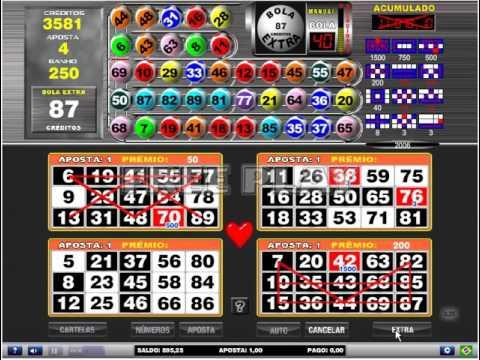 Casino Playbonds online recomendado-140124
