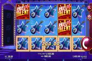 Kitty glitter tragamonedas gratis canbet tiradas en casino-964757