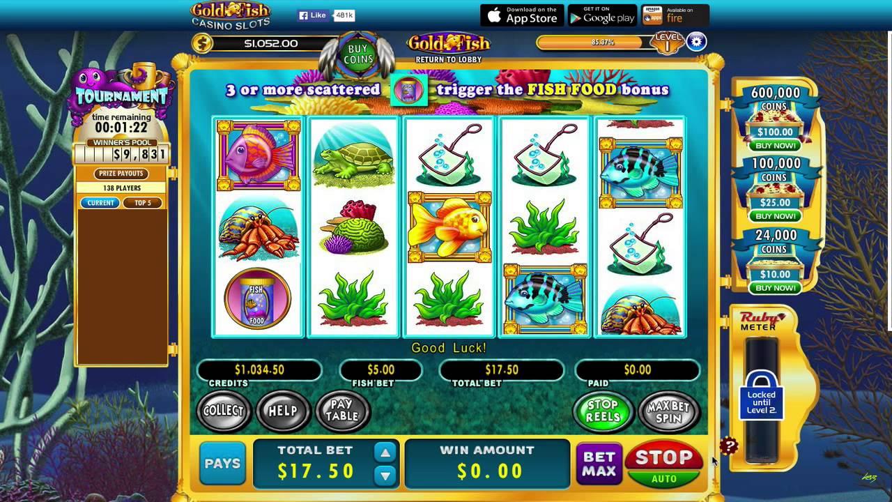 Play 888 casino bonos gratis sin deposito Almada-204590