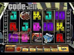 Proyecto de ley maquinas tragamonedas juegos UptownAces eu-915451