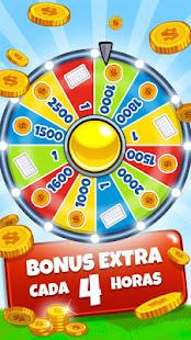 Nuevos juegos de este mes casino bingo on line español-566549