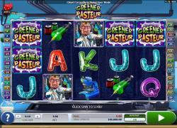 Casino legal en Chile habichuelas tragamonedas-673585
