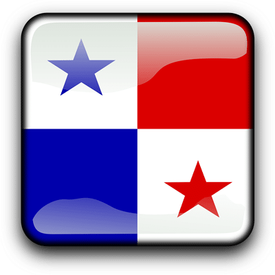 Apuestas deportivas leapFrog Gaming casino-843835