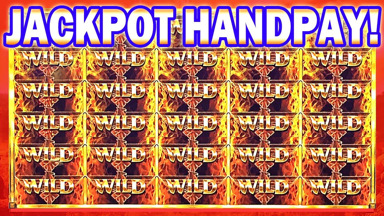 Tickets gratis pokerstars live casino reseñas-568709