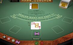 Opiniones tragaperra Jurassic Park casinos online confiables-949766
