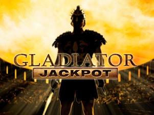 Jack pots casino en Colombia gran Madrid online-984130