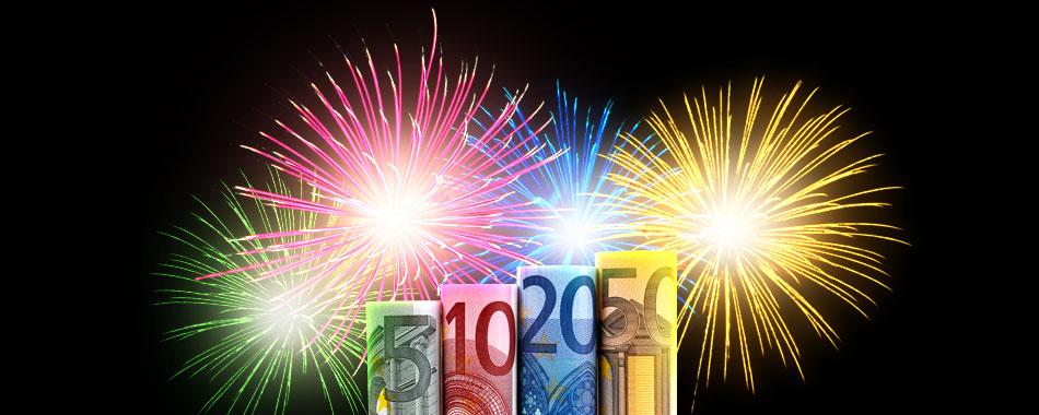 Freerolls poker ranking casino Barcelona-692920