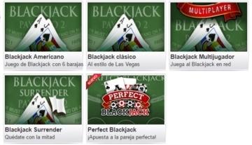 888 casino app bono sin deposito Guatemala-795880
