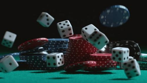 Titan poker bono casino online Porto opiniones-190028