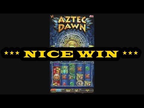 Tragamonedas gratis Big Win Cat live casino bet365-98981