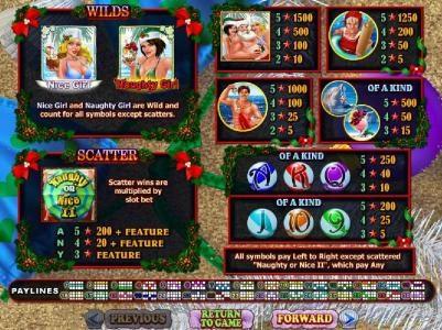 Jugar slots alien gratis la lista de casino pícaros-493011
