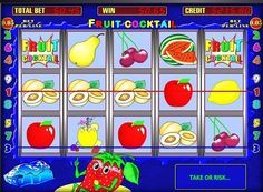 Ganar dinero desde casa jugando tragamonedas gratis Jewel Twist-444783