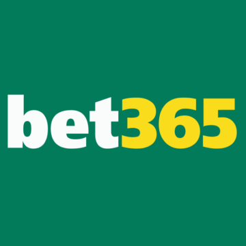 NetEnt casinovo com que es bet365-743253