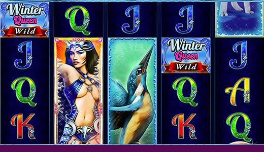 Tiradas gratis SkillOnNet gametwist casino-276136