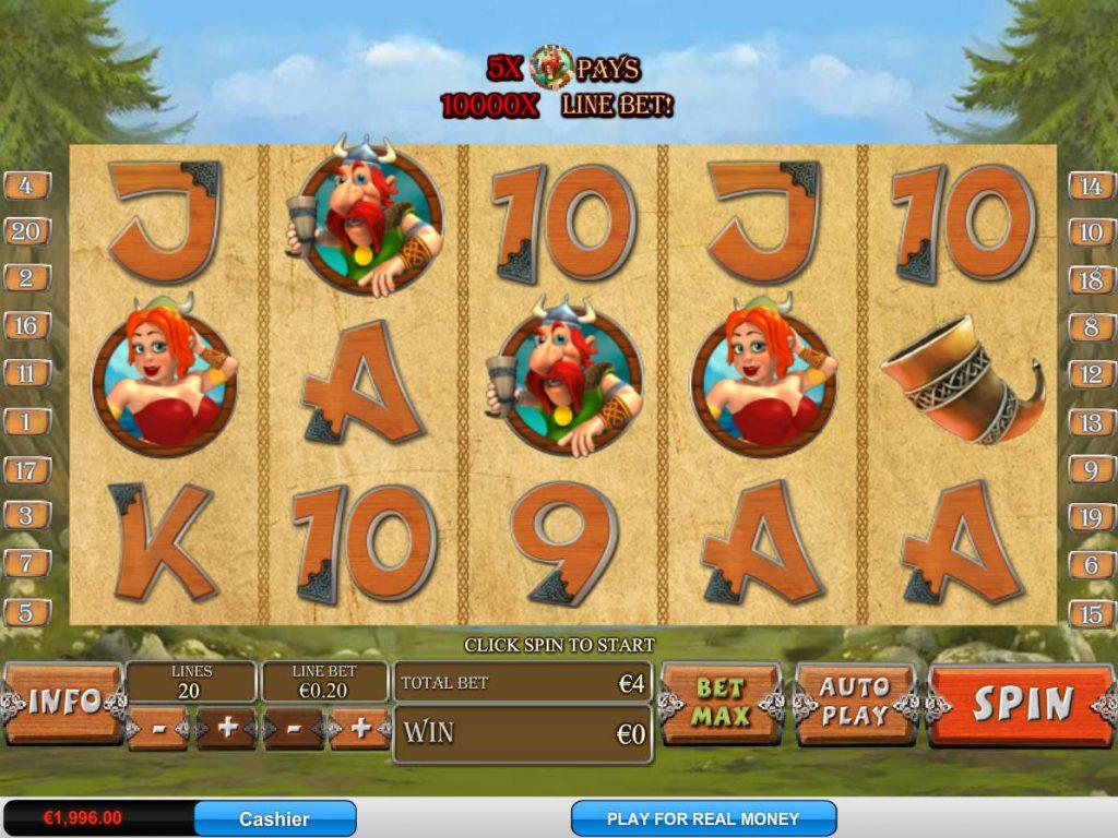 Casino LuckyBity bonificación tragamonedas gratis pantalla completa-888044