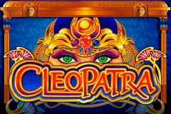 Golden Tiket jugando gratis tragamonedas cleopatra-809544