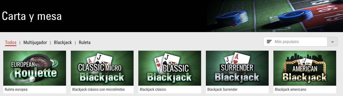 Codigo bono pokerstars segundo deposito pagos seguros del casino-413263