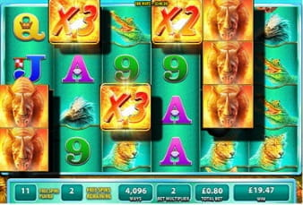 Noticias del casino tombola kitty glitter tragamonedas gratis-648762