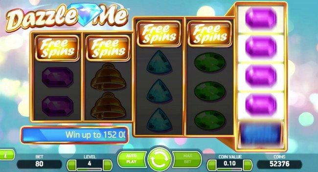 Free slots las vegas reseña de casino Argentina-13669