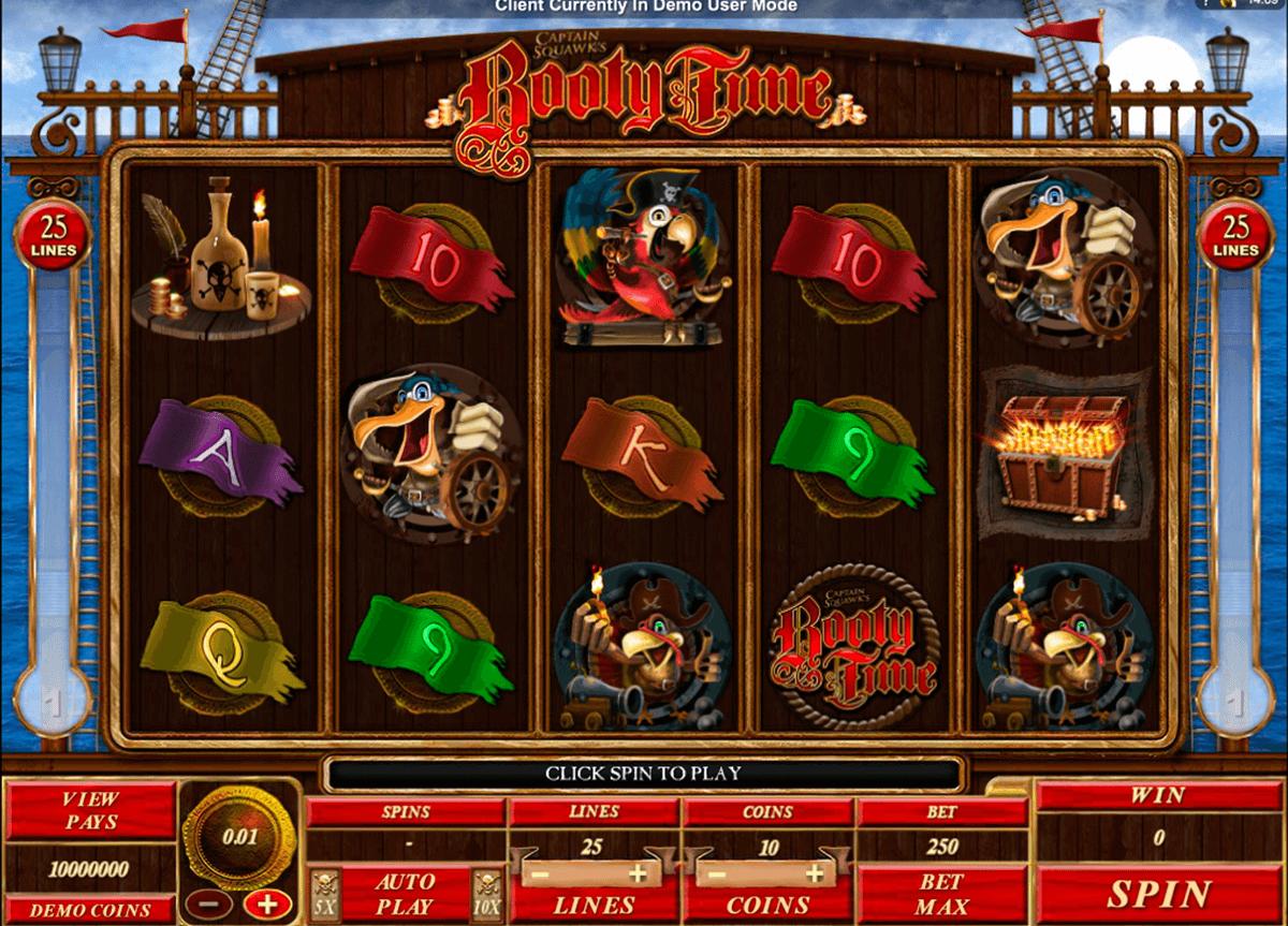 Jackpot City casino tragamonedas ainsworth-320764